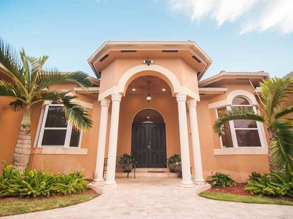 5 bed 4 bath Single Family at 8086 SW 185th Ter Cutler Bay, FL, 33157 is for sale at 725k - 1 of 49