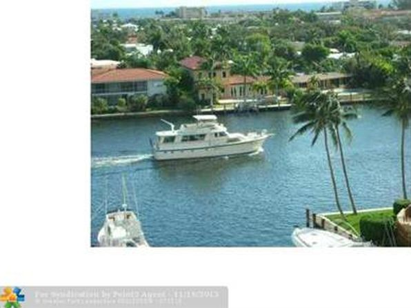 2 bed 2 bath Condo at 3100 NE 49th St Fort Lauderdale, FL, 33308 is for sale at 319k - 1 of 26