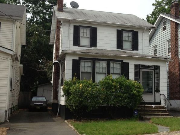 3 bed 2 bath Single Family at 78-80 Underwood St Newark City, NJ, 07106 is for sale at 93k - 1 of 2