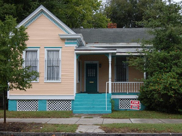 2 bed 1 bath Single Family at 908 E Anderson St Savannah, GA, 31401 is for sale at 185k - 1 of 11