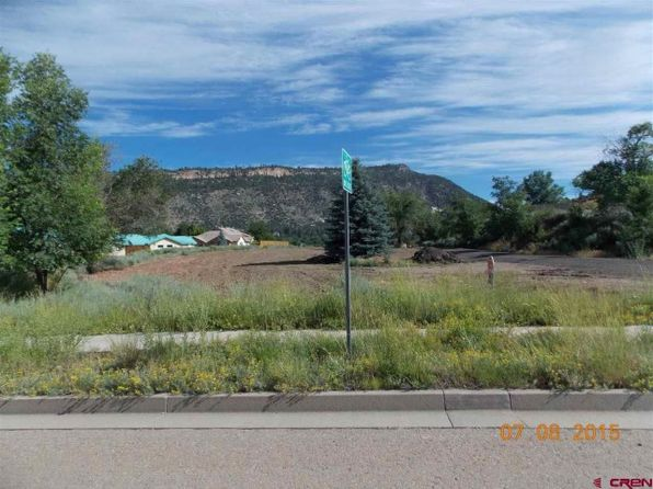 null bed null bath Vacant Land at 821 E 32nd St Durango, CO, 81301 is for sale at 650k - 1 of 12