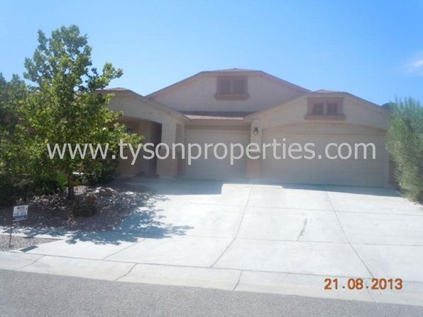 4 bed 2 bath Single Family at 8112 Pony Hills Pl NW Albuquerque, NM, 87114 is for sale at 225k - 1 of 48
