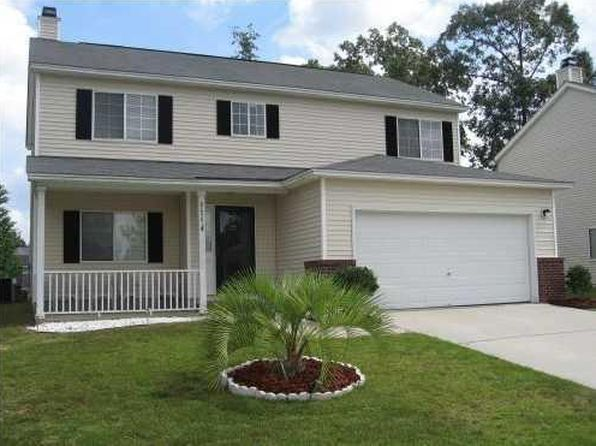 4 bed 2.5 bath Single Family at 8039 Old London North Charleston, SC, 29406 is for sale at 189k - google static map