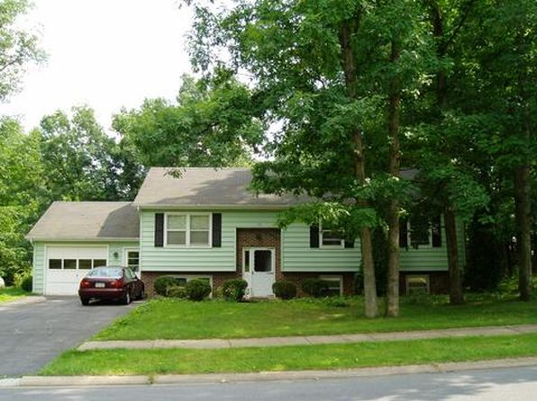 5 bed 3 bath Single Family at 394 Oakwood Ave State College, PA, 16803 is for sale at 294k - google static map