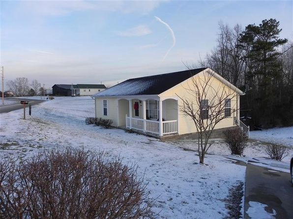 2 bed 1 bath Single Family at 1942 Highway 2003 Mc Kee, KY, 40447 is for sale at 65k - 1 of 33