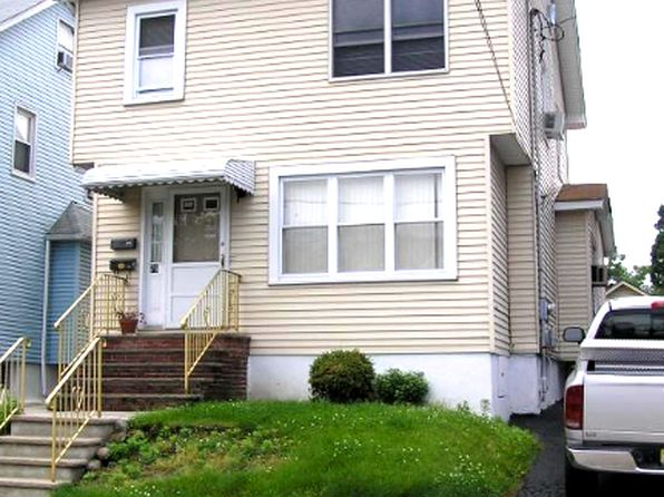 4 bed 2 bath Multi Family at 79 E 6th St Clifton, NJ, 07011 is for sale at 355k - 1 of 6
