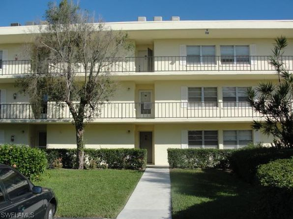 2 bed 2 bath Condo at 1085 Forest Lakes Dr Naples, FL, 34105 is for sale at 175k - 1 of 22