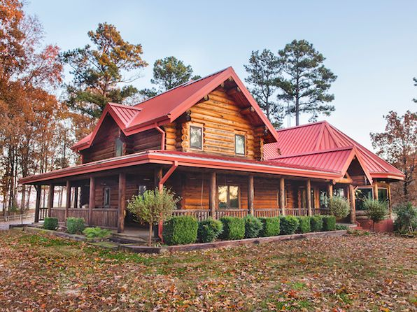 3 bed 2 bath Single Family at 13980 Highway 70 Huntingdon, TN, 38344 is for sale at 5.50m - 1 of 54