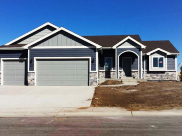 3 bed 2 bath Single Family at 107 Tabor Ln Gillette, WY, 82718 is for sale at 55k - 1 of 18