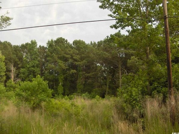 null bed null bath Vacant Land at 32 BOOKER T WASHINGTON CIR YEMASSEE, SC, 29945 is for sale at 28k - 1 of 9