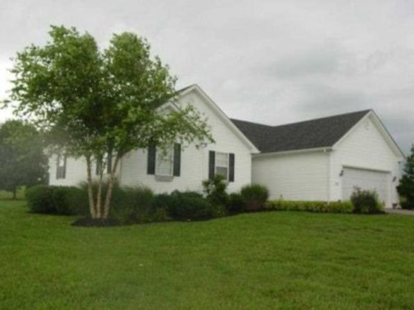 3 bed 2 bath Single Family at 280 Guy Brown Rd Scottsville, KY, 42164 is for sale at 136k - 1 of 8