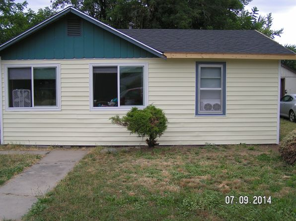 2 bed 1 bath Single Family at 822 S Boise Ave Emmett, ID, 83617 is for sale at 65k - 1 of 20
