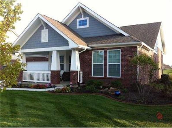 4 bed 3 bath Single Family at 4124 Hickory Ridge Blvd Greenwood, IN, 46143 is for sale at 344k - 1 of 24