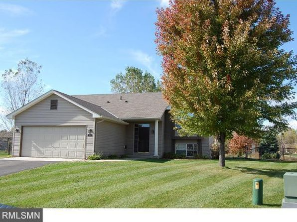 5 bed 3 bath Single Family at 755 Dakota Pt Jordan, MN, 55352 is for sale at 267k - 1 of 34