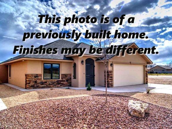 3 bed 2 bath Single Family at 1217 Karabella Way Roswell, NM, 88201 is for sale at 275k - 1 of 11