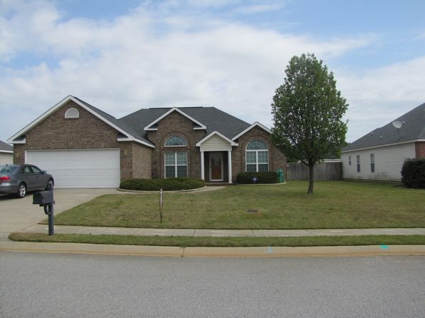 3 bed 2 bath Single Family at 204 Stablegate Ln Bonaire, GA, 31005 is for sale at 157k - 1 of 77