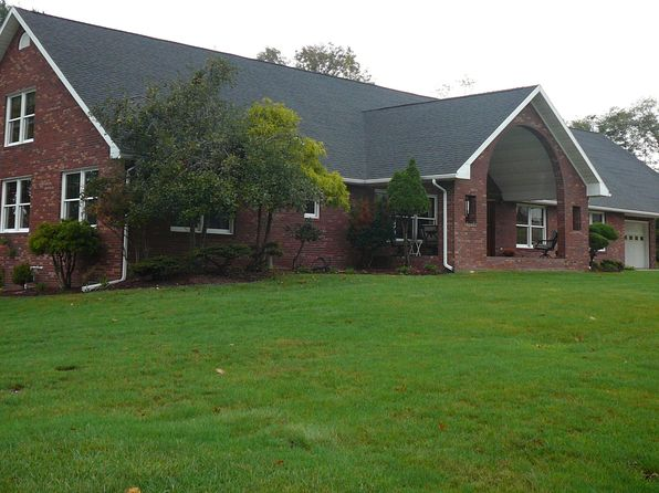 5 bed 5 bath Single Family at 111 Marshall Rd Marietta, OH, 45750 is for sale at 580k - 1 of 42