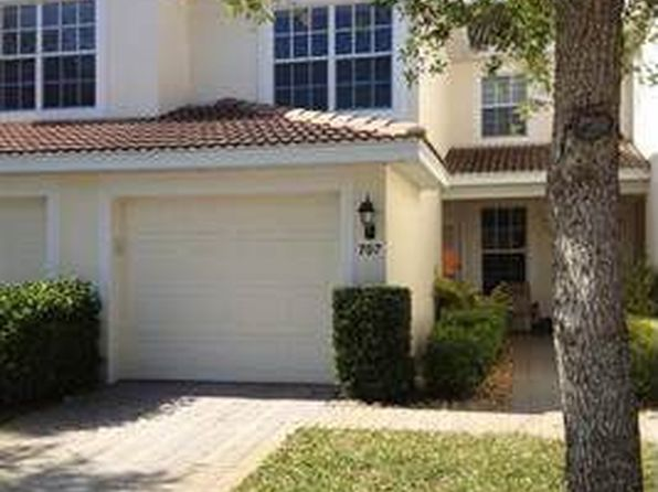 2 bed 2 bath Condo at 11023 Mill Creek Way Fort Myers, FL, 33913 is for sale at 195k - 1 of 44