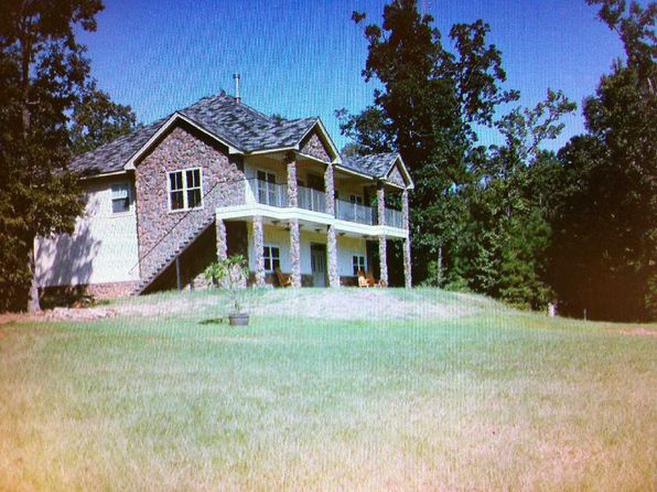 5 bed 4 bath Single Family at 637 County Road 775 Douglass, TX, 75943 is for sale at 459k - 1 of 21