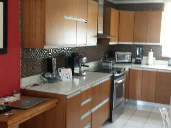 3 bed 2 bath Condo at  Condominio Vista Real Garden Apt. Fajardo, PR, 00738 is for sale at 150k - 1 of 9
