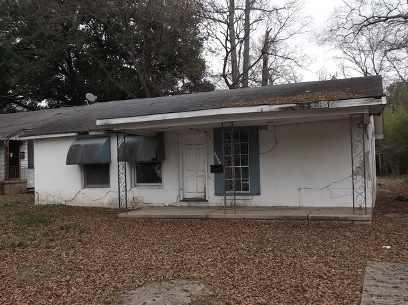 3 bed 1 bath Single Family at 5411 Bienville Ave Shreveport, LA, 71108 is for sale at 15k - 1 of 3