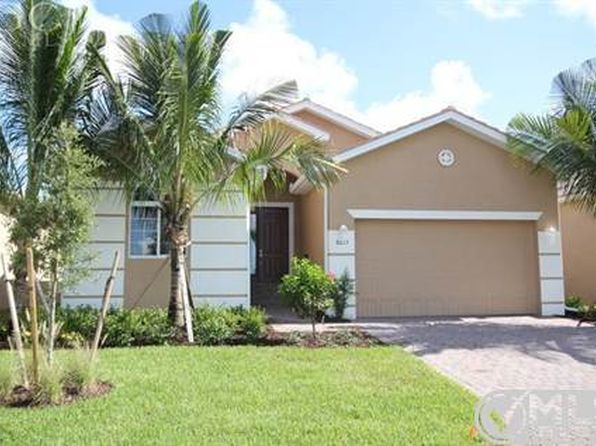 3 bed 2 bath Single Family at 8072 Banyan Breeze Way Fort Myers, FL, 33908 is for sale at 335k - 1 of 60