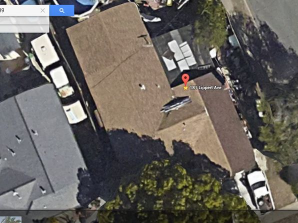 3 bed 2 bath Single Family at 181 Lippert Ave Fremont, CA, 94539 is for sale at 1.25m - 1 of 2