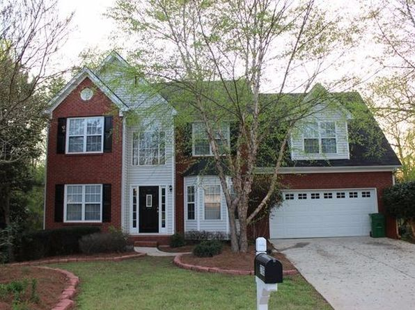 4 bed 3 bath Single Family at 3705 Rainover Dr Decatur, GA, 30034 is for sale at 190k - 1 of 44
