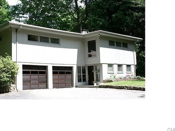 3 bed 2 bath Single Family at 6 Silver Spring Rd Ridgefield, CT, 06877 is for sale at 499k - 1 of 24