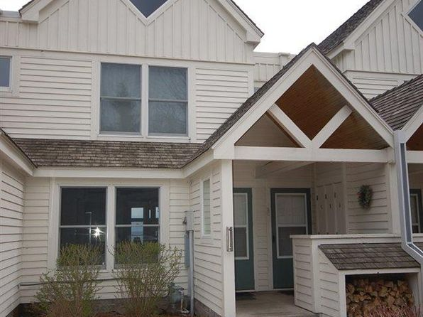3 bed 3 bath Condo at 7134 W Highway 61 Tofte, MN, 55615 is for sale at 599k - 1 of 18