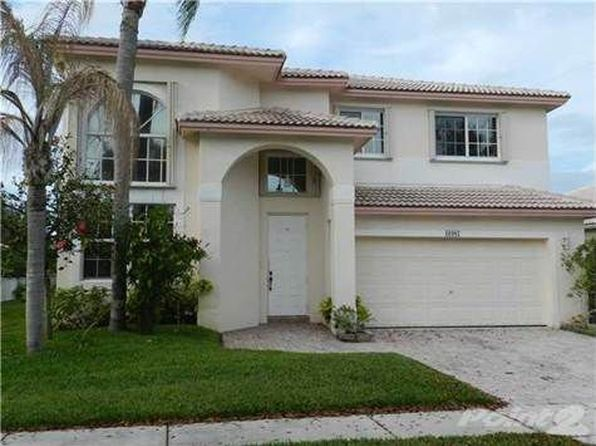 4 bed 3 bath Single Family at 16987 NW 19th St Hollywood, FL, 33028 is for sale at 469k - 1 of 60