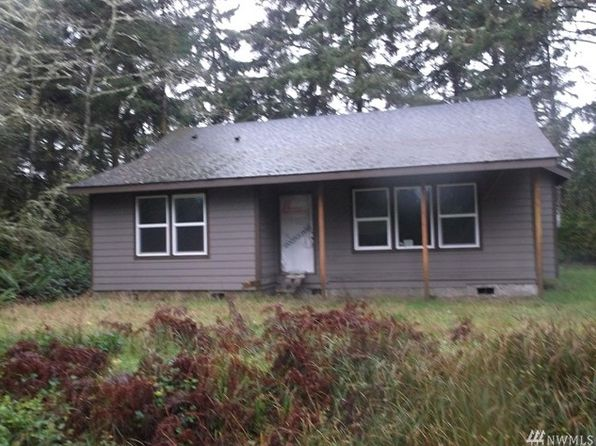 2 bed 2 bath Single Family at 669 SOLLECKS AVE SE Ocean Shores, WA, 98569 is for sale at 165k - 1 of 31