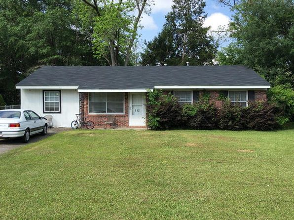 3 bed 2 bath Single Family at 112 Royal Ave Thomasville, GA, 31792 is for sale at 75k - 1 of 12