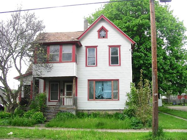 5 bed 2 bath Multi Family at 37 Mitchell St Norwich, NY, 13815 is for sale at 30k - 1 of 3