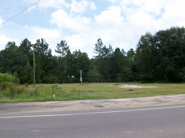 null bed null bath Vacant Land at  HIGHWAY 79 VERNON, FL, 32462 is for sale at 186k - 1 of 4