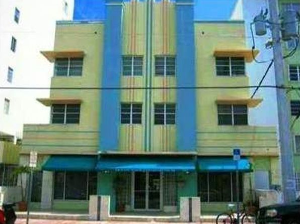 1 bed 1 bath Condo at 335 Ocean Dr Miami Beach, FL, 33139 is for sale at 349k - 1 of 21
