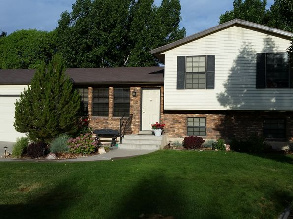 5 bed 2 bath Single Family at 296 Willow Ave Delta, UT, 84624 is for sale at 204k - 1 of 10