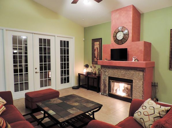 3 bed 2 bath Single Family at 3834 Saint Armens Cir Melbourne, FL, 32934 is for sale at 230k - 1 of 65