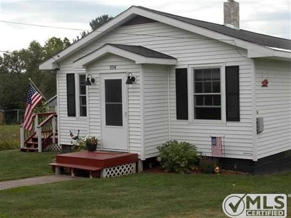 3 bed 2 bath Single Family at 104 N Birch St Lanse, MI, 49946 is for sale at 92k - 1 of 31