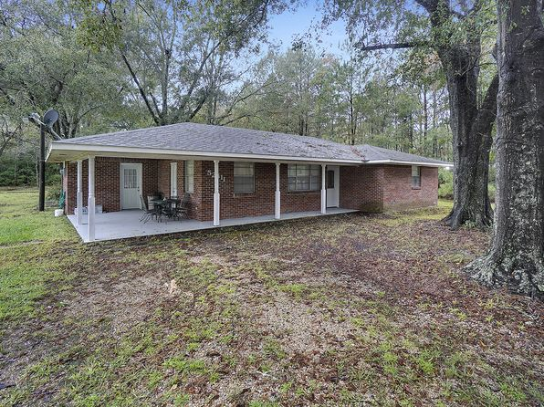 3 bed 1 bath Single Family at 52411 Cypress St Independence, LA, 70443 is for sale at 180k - 1 of 11