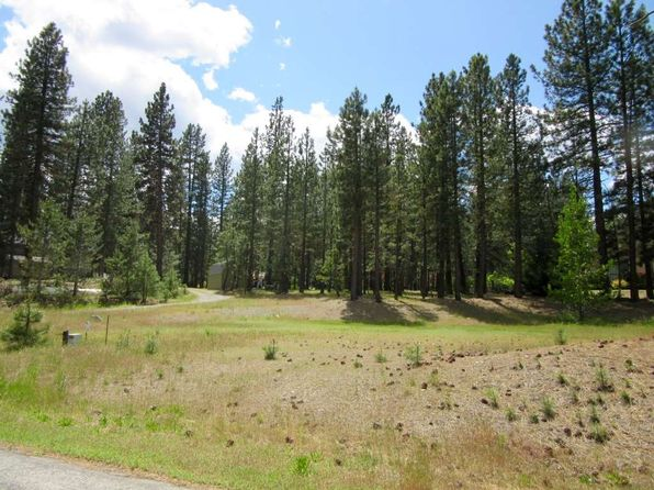 null bed null bath Vacant Land at 267 Sequoia Cir Blairsden, CA, 96103 is for sale at 50k - 1 of 9