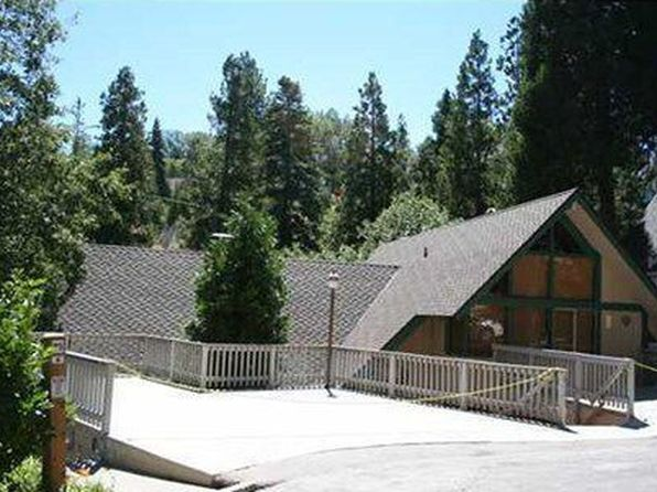 4 bed 3 bath Single Family at 395 EMERALD WAY LAKE ARROWHEAD, CA, 92352 is for sale at 1.70m - 1 of 59