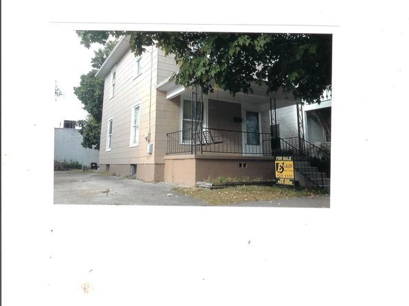 2 bed 1 bath Single Family at 1905 Henry Ave Middletown, OH, 45042 is for sale at 35k - google static map