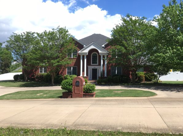 5 bed 4 bath Single Family at 200 Free Ferry Lndg Fort Smith, AR, 72903 is for sale at 639k - 1 of 20