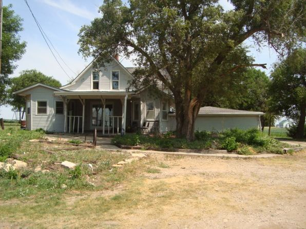 4 bed 2 bath Single Family at 295 Zenith Rd Waterville, KS, 66548 is for sale at 75k - 1 of 34