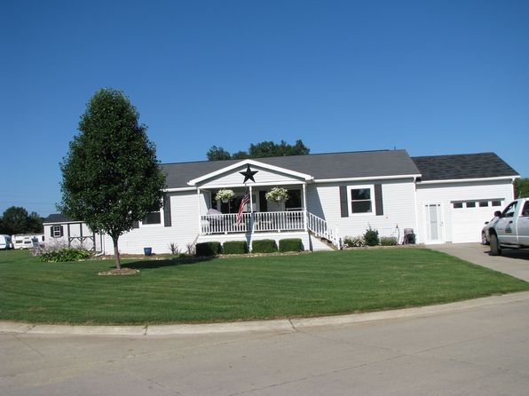 3 bed 2 bath Mobile / Manufactured at  2692 Boca Court Lapeer, MI, 48446 is for sale at 46k - 1 of 17