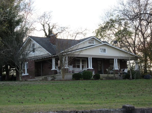 3 bed 2 bath Single Family at 423 W Main St Smithville, TN, 37166 is for sale at 125k - 1 of 13