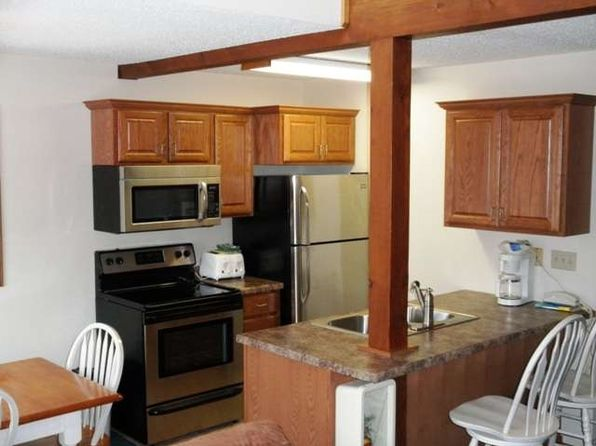 2 bed 2 bath Condo at 2423 Tomahawk Trailside Condo Wakefield, MI, 49968 is for sale at 65k - 1 of 9