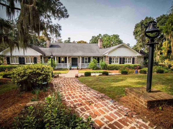 6 bed 6 bath Single Family at 6 Lower Waverly Rd Pawleys Island, SC, 29585 is for sale at 2.70m - 1 of 25