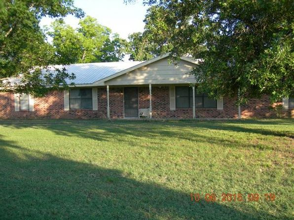 4 bed 2 bath Single Family at 7786 SE County Road 3060 Corsicana, TX, 75109 is for sale at 275k - 1 of 6